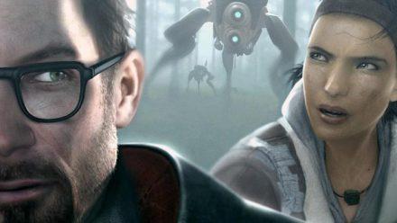 Vad kommer avslöjas på E3?