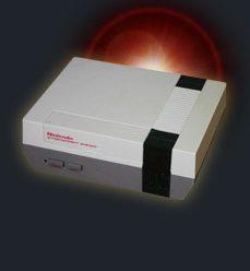 Det bästa NES-spelet (enligt Ludde)
