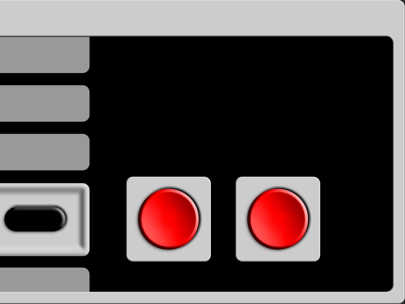 De 20 bästa NES-spelen: Plats 3