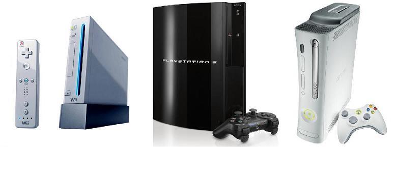 Vilken konsol har flest konsolexklusiva titlar?