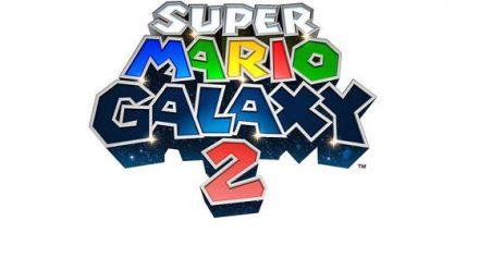 Videoblogg – Super Mario Galaxy 2 SLÄPPS!