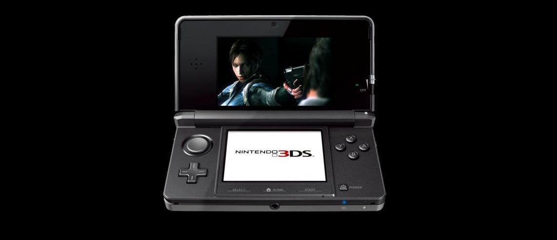 Satoru Iwata räddade Nintendos E3