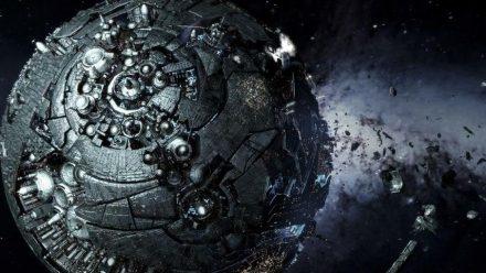 Transformers: War for Cybertron – intryck
