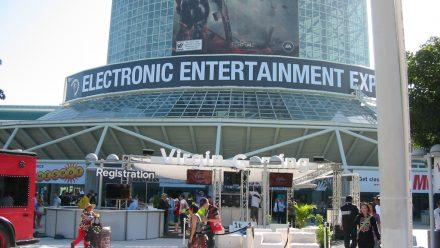 Inifrån E3 (del 3)