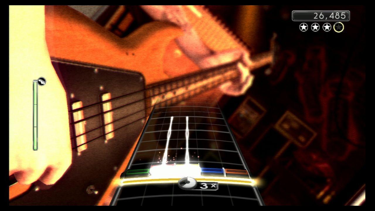 Videoblogg – Svamprikets sommartävling