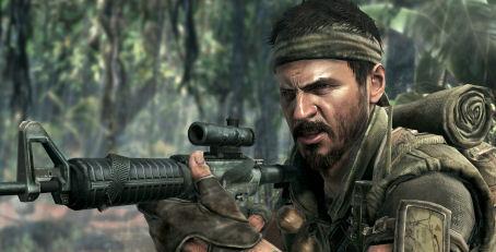 Jag tror på Black Ops