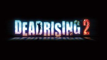 Recension — Dead Rising 2
