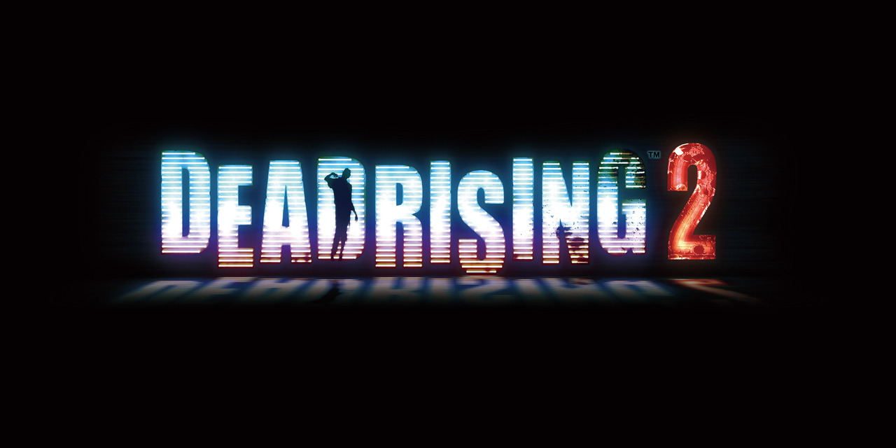 Recension — Dead Rising 2