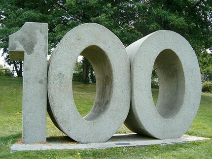 Special – Anders' 100 favoritspel