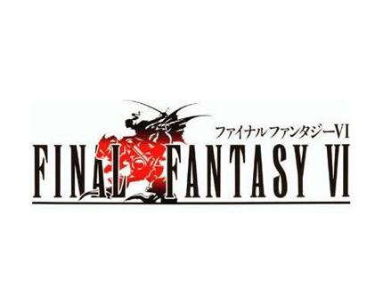 Special – Final Fantasy VI