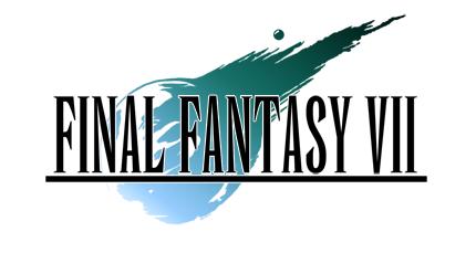 Special – Final Fantasy VII