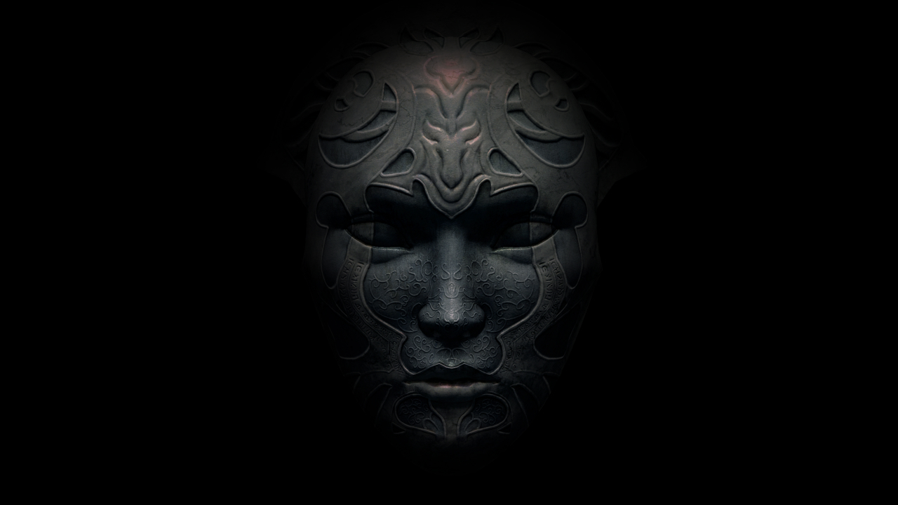Intryck – Castlevania Lords Of Shadow
