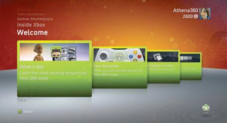 Problemlösning 101: Två problem med Xbox 360