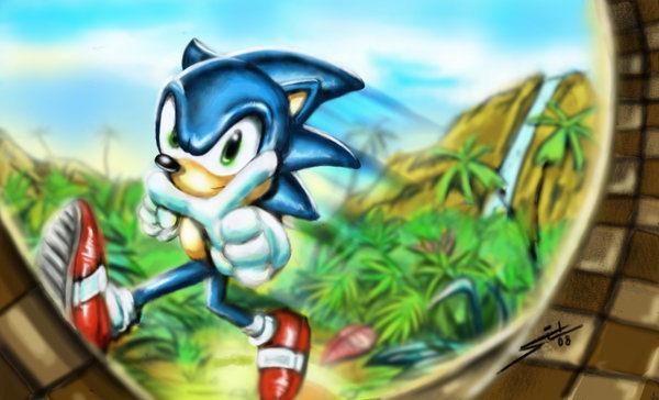 Ingen bör sörja Sonics död