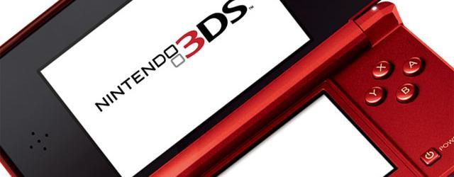 Nintendo har förlorat förtroende