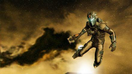 TÄVLING – Vinn Dead Space 2 Collectors Edition till PS3
