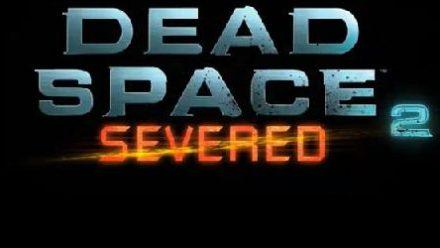 Vinn Dead Space 2: Severed (PS3) — TÄVLINGEN AVGJORD