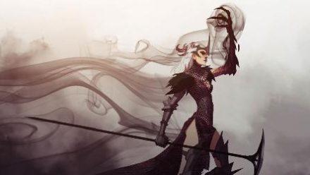 Dragon Age II Vs. Dragon Age: Origins