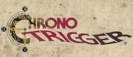 Söndagslistan: Ögonblick i Chrono Trigger