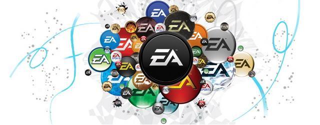 Electronic Arts försöker bli hatade igen