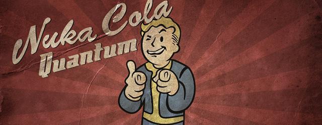 Reklam i tv-spel