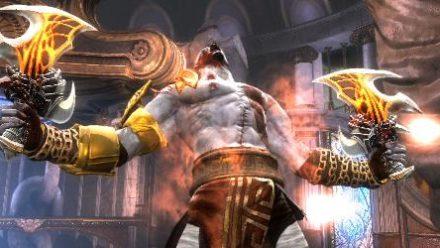 Vem blir 360-exklusiv karaktär i Mortal Kombat?