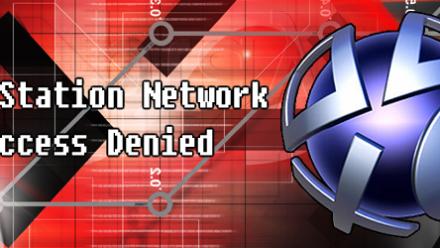 PSN-fiaskots glömda offer