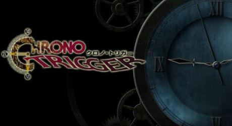 Special – Chrono Trigger