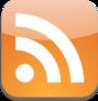 Prenumerera på Svamppod via RSS