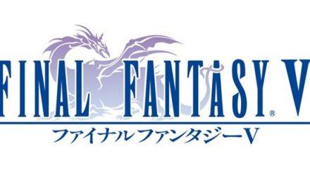 Retroresan Special: Final Fantasy V
