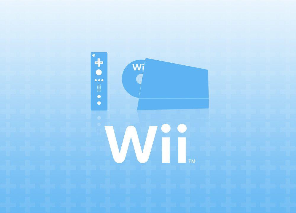 Söndagslistan: Nintendo Wii (1/2)