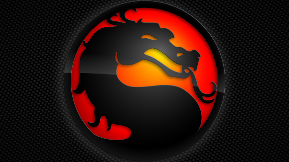 Mortal Kombat Arcade Kollektion