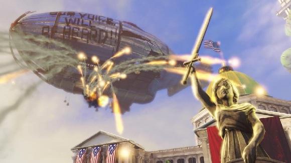 Söndagslistan: Spelåret 2012
