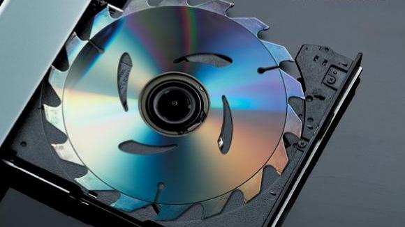 Förhindra piratkopiering på rätt sätt