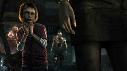 Amy (Xbox LIVE Arcade)
