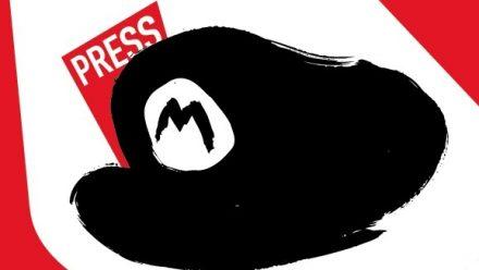 Hur speljournalistiken bemötte SOPA