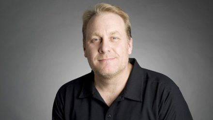 Curt Schillings hyckleri