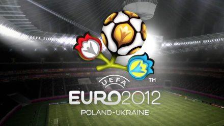UEFA EURO 2012 (PS3)