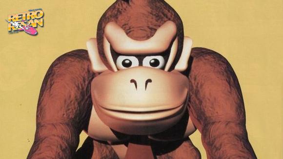 It's on, like Kong, Kong, Kong