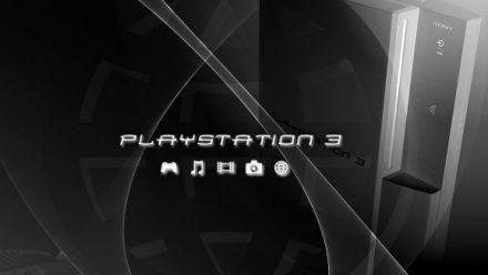 Playstationspelen jag suktar efter