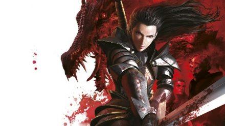TÄVLING: Dragon Age: Dawn of the Seeker