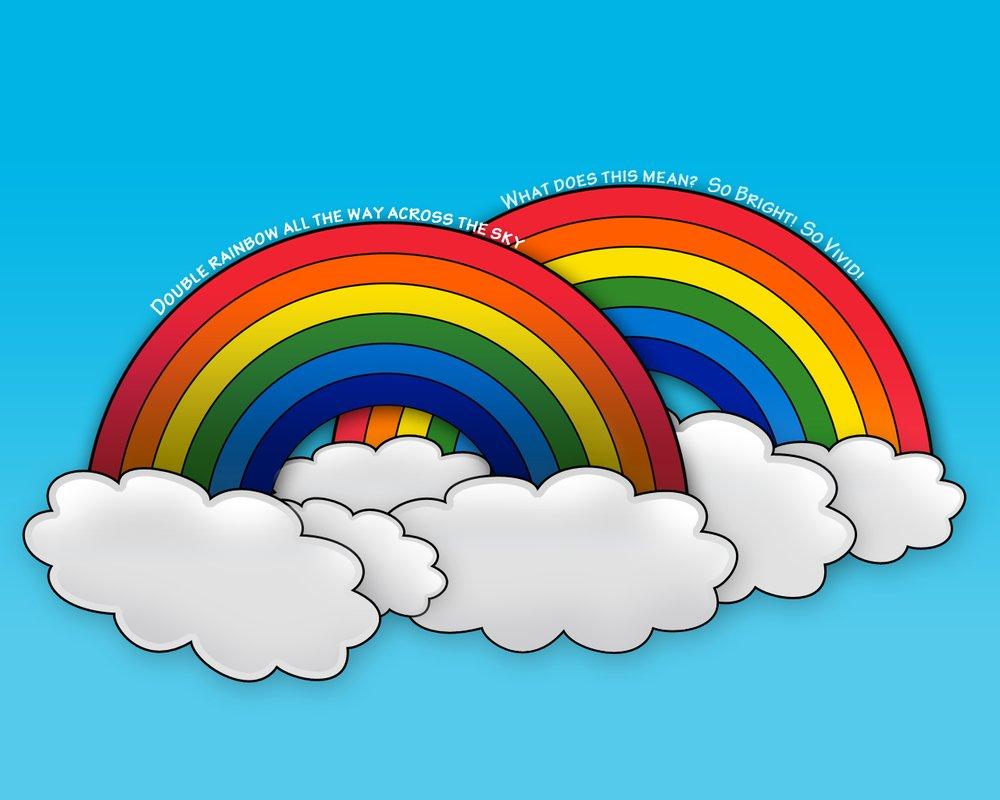 Nörd på Pride