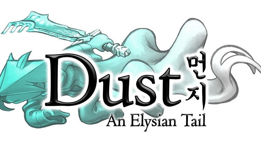 Dust: An Elysian Tail (Xbox 360)