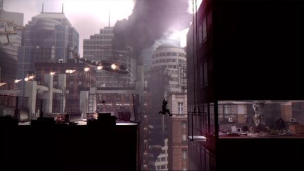 Deadlight (360)