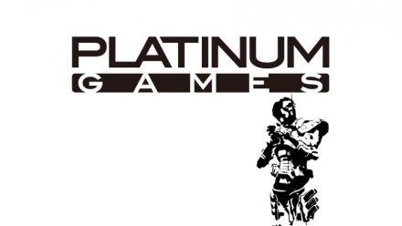 Hatet mot Platinum Games