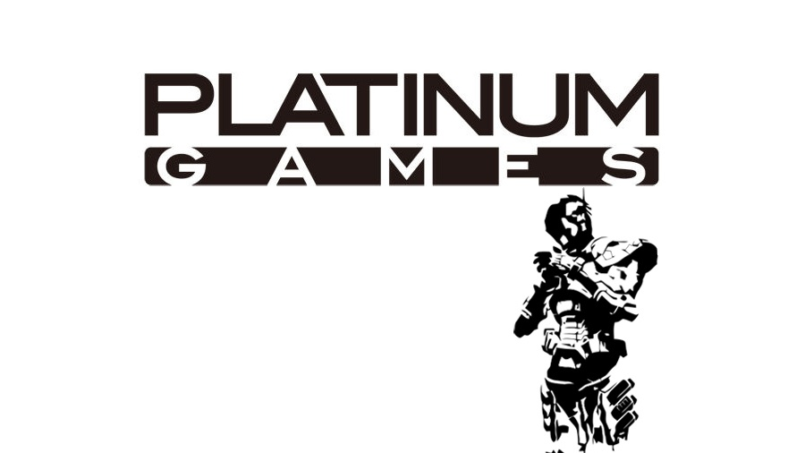 Hatet mot Platinum Games
