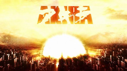 Anders VS. Japansk anime