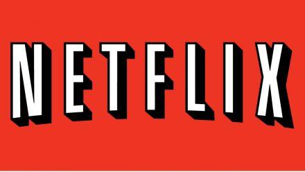 Netflix: Första intrycket