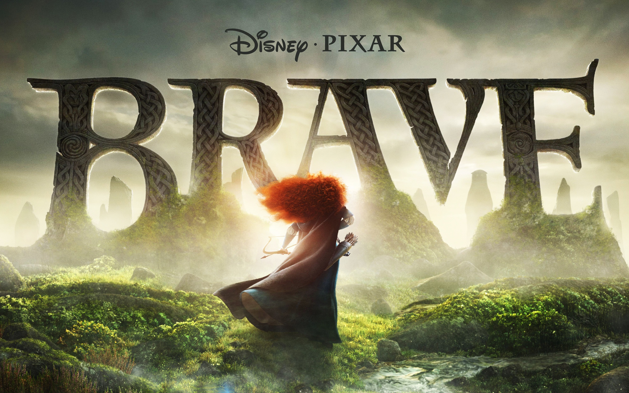 Pixars vanligaste misstag