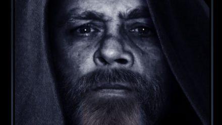 Star Wars Episode VII: Fan Art